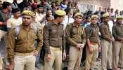 MP: गर्मी और लू से बचाव के लिए पुलिसकर्मी पहन सकेंगे स्पोर्ट्स कैप, सरकार ने जारी किया आदेश