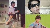 Shahrukh Khan के डुप्लीकेट Prashant Walde की एक दिन की कमाई सुनकर रह जाएंगे दंग