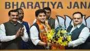 कांग्रेस नेता के सिंधिया पर गंभीर आरोप, कहा- कमलनाथ राज में खूब खेलते थे ट्रांसफर-पोस्टिंग का खेल