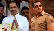 Salman Khan के काम की हर जगह हो रही है तारीफ, महाराष्ट्र सरकार ने भी कहा- 'Thank You'