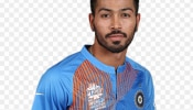 ये है हार्दिक पंड्या की शानदार ऑलटाइम ग्रेट आईपीएल टीम