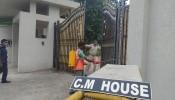 CM हेमंत ने खुद को किया क्वारंटाइन, मिथिलेश ठाकुर और मथुरा महतो के संपर्क में थे आए
