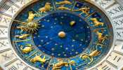 Aaj Ka Rashifal in Hindi, Daily Horoscope August 1 2020: Saturday is good for these 7 zodiac signs, economic condition will improve