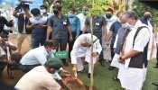 पर्यावरण संरक्षण के लिए दूसरी क्रांति की आवश्यकता, इसलिए मनाया जाता है बिहार पृथ्वी दिवस