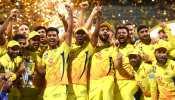 IPL टूर्नामेंट के इन रिकॉर्ड्स को तोड़ पाना है बेहद मुश्किल