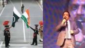 हर मंच पर मात खाने के बाद PAK ने भारत के खिलाफ की ये 'छोटी' हरकत