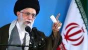 Iran पर अमेरिकी प्रतिबंधों ने पहुंचाया करेंसी को सबसे निचले पायदान पर