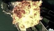 हॉलीवुड फिल्म का एक्शन सीन चुराया, चीन ने जारी किया हमले का नकली वीडियो