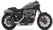 Harley Davidson: मोटरसाइकिलों की रानी जा रही है भारत छोड़ कर