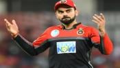 IPL 2020: सुपर ओवर में जीत के बाद भी विराट को टीम से है शिकायत, कही ये बात