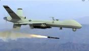 Trird World War: अमेरिका के बाहुबली 'रीपर ड्रोन' की वॉर एक्सरसाइज, दहल उठा चीन