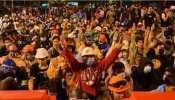 थाइलैंड सरकार का प्रदर्शनकारियों से समझौते का संकेत, आपातकाल हटा