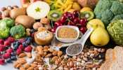 foods to eat in winter to stay healthy and strong