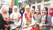 जयपुर नगर निगम चुनाव: कहीं भाई-भाई तो कहीं बहू-बेटी ही आमने सामने