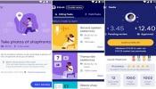 Google लॉन्च कर रही है Task Mate App, घर बैठे ऐसे कर सकेंगे फोन के जरिए कमाई