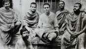 मां काली के अनन्य उपासक थे विवेकानंद के गुरू रामकृष्ण परमहंस