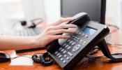 1 जनवरी से हो जाएं तैयार, बदल जाएगा Landline से Mobile नंबर डायल करने का तरीका