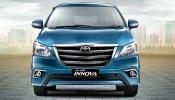 इनोवा ने लॉन्च किया अपनी इस गाड़ी का Facelift Edition, इतनी होगी कीमत
