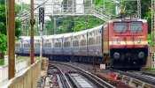 खुशखबरीः 1 दिसंबर से फिर दौड़ेंगी ये ट्रेनें, MP के यात्रियों को होगी आसानी