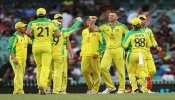 IND vs AUS: ऑस्ट्रेलिया ने वनडे सीरीज पर जमाया कब्जा, दूसरे वनडे में भारत को 51 रनों से हराया