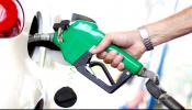 Petrol, Diesel Price 2 December 2020: पेट्रोल, डीजल की कीमतें 11 दिन में 10वीं बार बढ़ीं