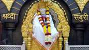 Shirdi Sai Baba Trust has issued a decent dress code for devotees to visit the temple