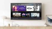 Amazon पर खरीदें Smart TV, Sony से लेकर के सैमसंग पर मिल रहा है बड़ा डिस्काउंट