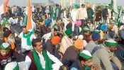 Farmers Protest: आज 10वें दौर की बातचीत में बनेगी बात? ट्रैक्टर परेड पर Supreme Court में भी सुनवाई