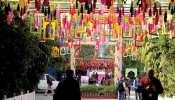 Jaipur Literature Festival 2021: रणदीप गुलेरिया समेत 200 से अधिक वक्ता होंगे शामिल