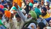 Farmers Protest: किसानों ने ठुकराया प्रस्ताव, 'सरकार पूरी तरह से वापस ले कृषि कानून'