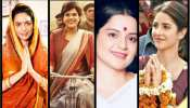 bollywood actress richa chadha katrina kaif kangana ranaut who played a politician role