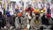 Farmers Protest: सरकार के प्रस्ताव पर किसानों का मंथन, बनेगी बात या जारी रहेगा आंदोलन?
