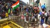 Tractor Parade: Delhi में Republic Day पर हिंसा का 'मास्टरमाइंड' कौन? किसान नेता मांगेंगे माफी