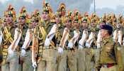 Bihar Police Recruitment 2021: बिहार पुलिस में इन पदों पर निकली भर्तियां, जानें परीक्षा पैटर्न और सिलेबस, ऐसे करें Apply