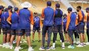 मोटेरा में इन 11 खिलाड़ियों के साथ '36 के आंकड़े' को भुलाने उतरेंगे विराट कोहली
