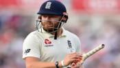 भारत के खिलाफ नहीं थम रहा इस बल्लेबाज की नाकामी का सिलसिला, छह पारी में चौथी बार दिया'अंडा'