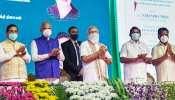 चुनाव से पहले PM Narendra Modi ने Tamil Nadu को दी 12,400 करोड़ की सौगात, शुरू की ये परियाजनाएं