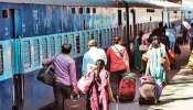 UTS Rail Ticket: बिना रिजर्वेशन वाले यात्रियों को राहत, रेलवे ने बहाल की यह सेवा