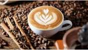 घर में बनाएं कैफे जैसी झाग वाली Coffee, जानिए मिनटों में तैयार होने वाली रेसिपी