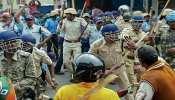 Bengal Election: चुनावी तारीखों के ऐलान के साथ इलेक्शन कमीशन ने कसी 'ममता की पुलिस' पर नकेल