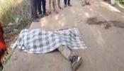 कुल्हाड़ी मारकर बेहरमी से की युवक की हत्या, शिवराज सरकार के इस मंत्री का है भतीजा!