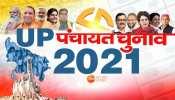 यूपी पंचायत चुनाव: प्रधानों के 219 पद अनारक्षित, SC,OBC महिलाओं के लिए इतने पद आरक्षित