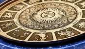 Daily Horoscope 3 March 2021: बिजनेस में सफलता पाने के लिए जानें महाउपाय, राशिफल में देखें कैसा रहेगा दिन