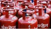 1 Crore Free LPG Connection Ujjwala Scheme by 2023 Booking Rules also Change