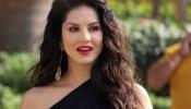 मीका सिंह ने ढूंढी Sunny Leone की हमशक्ल