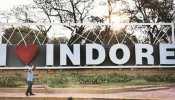 इंदौर नगर निगम ने फिर रचा इतिहास, स्वच्छता के बाद इस काम में भी बना नंबर वन