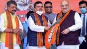 Assembly Election: TMC आज जारी कर सकती है 294 उम्मीदवारों की सूची, BJP की लिस्ट भी हुई फाइनल