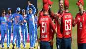 5 गेंद पर 5 छक्के जड़ने वाला खिलाड़ी इंग्लैंड के खिलाफ टी-20 सीरीज से बाहर