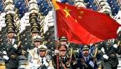 चीन ने 6.8 प्रतिशत बढ़ाया रक्षा बजट, भारत के मुकाबले तीन गुना ज्यादा है चीन का बजट