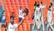 Ind vs Eng: पंत के धमाकेदार शतक की बदौलत ड्राइविंग सीट पर टीम इंडिया, दूसरे दिन का खेल खत्म